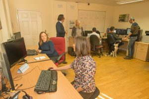 Cloud2020_Team_and_Office